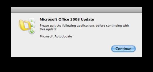 Quit_apps