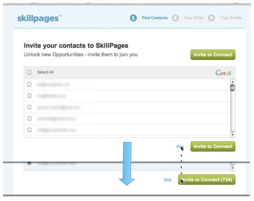 Skillpages-w-arrows