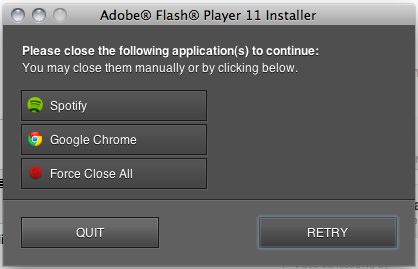 Adobe_flash_player_11_installer