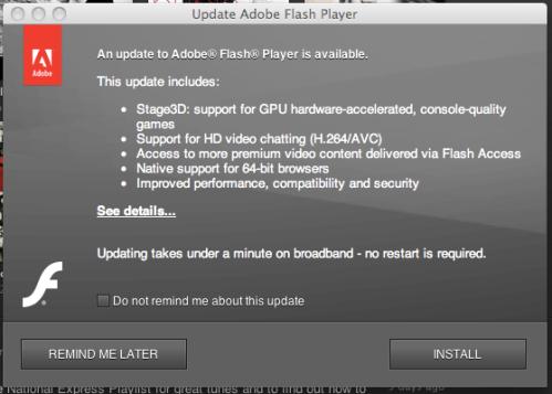 Update_adobe_flash_player